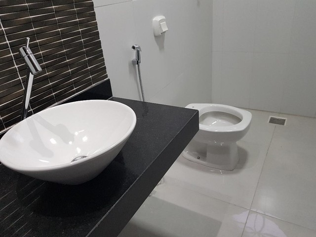 Apartamento à venda, 3 quartos, 1 suíte, 1 vaga, Centro - Sete Lagoas/MG - Foto 8