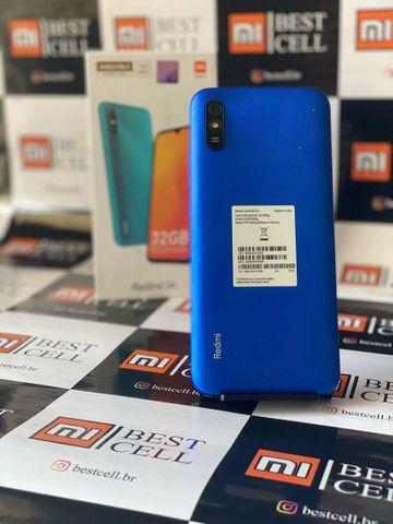 Redmi Xiaomi 9S 128GB + 6GB Ram - Foto 5