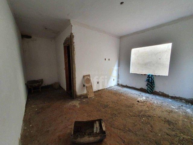 Casa à venda, 105 m² por R$ 210.000,00 - Setor Scala II - Anápolis/GO - Foto 11