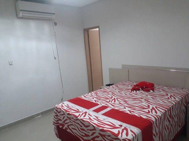 Casa Para Venda Com 03 Andares no Alto José Leal - Área Construída 375 m2 - Foto 2