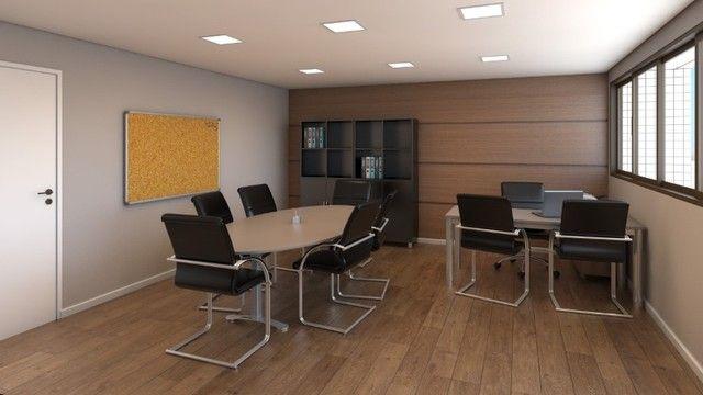 FV- Zona Sul  2 e 3 Quartos e suite e area de larzer completa. - Foto 5