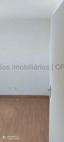 Apartamento à venda, 3 quartos, 1 vaga, Santo Antônio - Campo Grande/MS - Foto 12