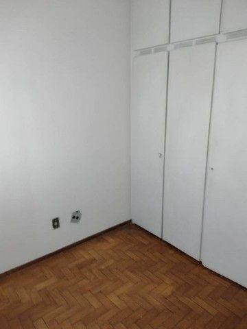 Apartamento para aluguel possui 65 metros quadrados com 3 quartos - Foto 18