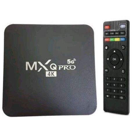 Tv Box MXQ Pró  - Foto 5
