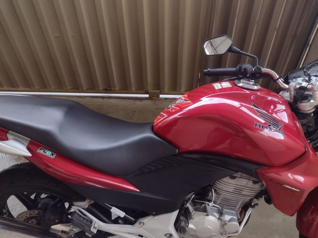 Honda CB300R 2013 - Foto 3