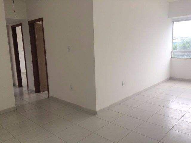 Apartamento 3 quartos em prédio com infraestrutura - Foto 2