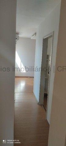 Apartamento à venda, 3 quartos, 1 vaga, Santo Antônio - Campo Grande/MS - Foto 10