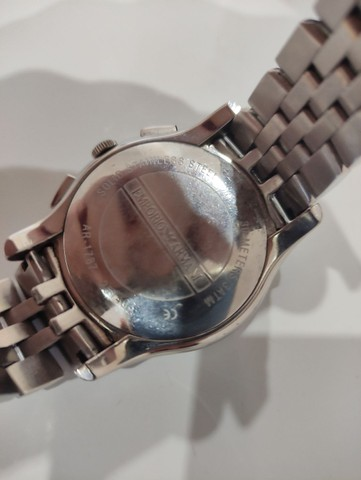 Relógio Emporio Armani - Foto 3