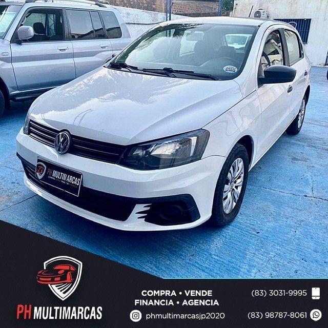 Fiat Uno Vivace 2014 - Foto 5