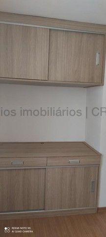 Apartamento à venda, 3 quartos, 1 vaga, Santo Antônio - Campo Grande/MS - Foto 14