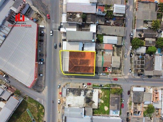 Imóvel comercial no Novo Aleixo Manaus - Foto 15