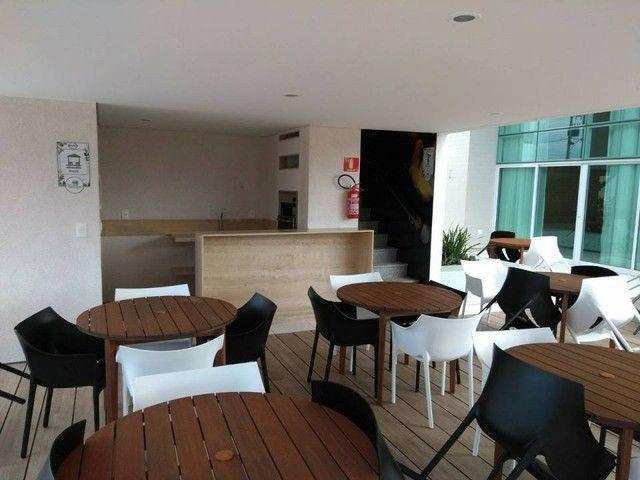Apartamento 74m2  3 quartos, sua nova casa no Luciano Cavalcante - Fortaleza - CE. - Foto 8