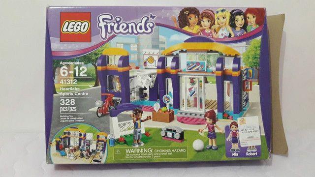 Lego friends  - Foto 4
