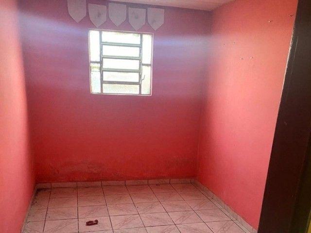 Casa 111 m² - Nova Palmares - Palmares - PE Preço Abaixo mercado - Foto 6