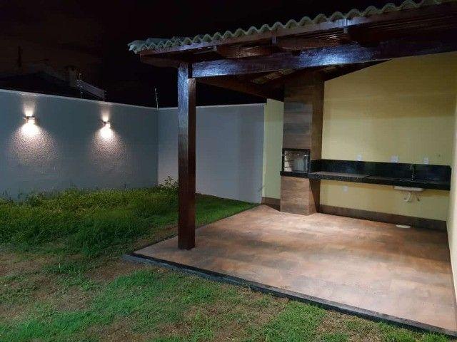 Casa 3Q 1S - Setor Parque das flores  - Foto 15