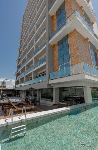 Apartamento à venda com 1 dormitórios em Dionisio torres, Fortaleza cod:RL1002
