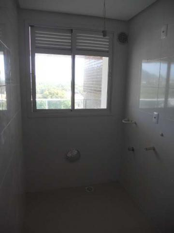 A146 - Apartamento no centro de Biguaçu - Foto 16