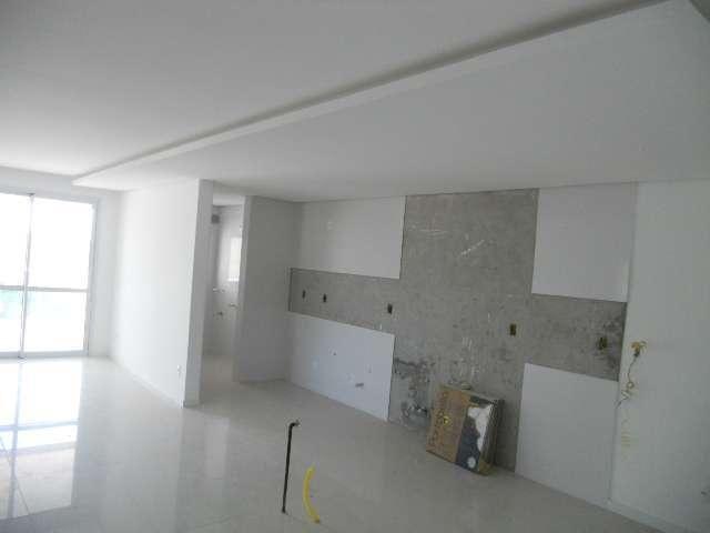 A146 - Apartamento no centro de Biguaçu - Foto 15