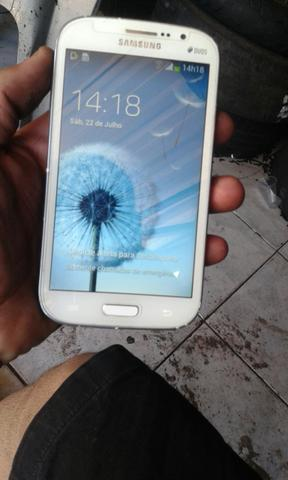 Vendo Samsung Galaxy Grand Duos