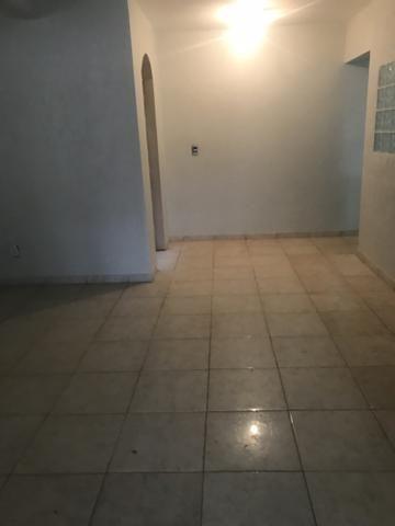 Oportunidade: Casa de 3 qts, suíte no Setor de Mansões de Sobradinho - Foto 2