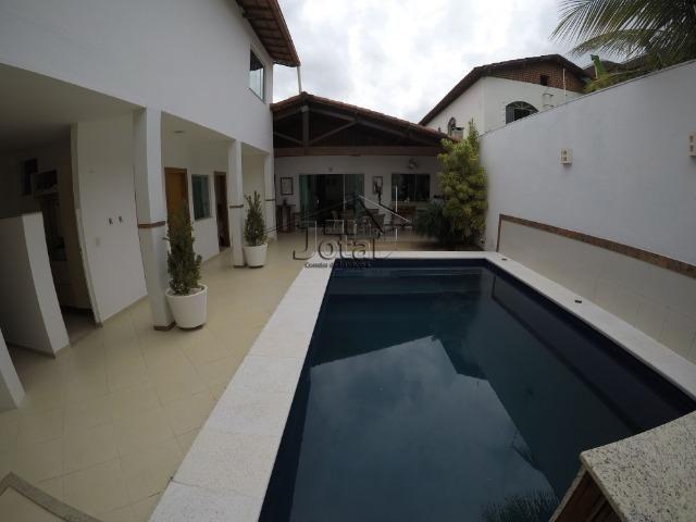 Casa na Ilha dos Araújos