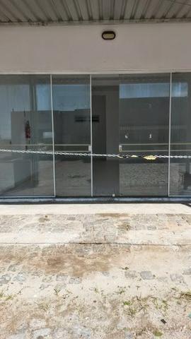 1406 - Loja Comercial para locação em Biguaçu. - Foto 4