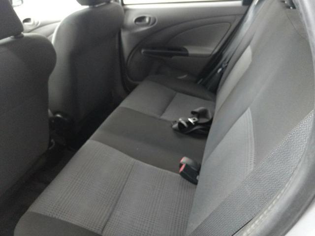 CITROËN C3 2011/2012 1.4 I GLX 8V FLEX 4P MANUAL - Foto 6