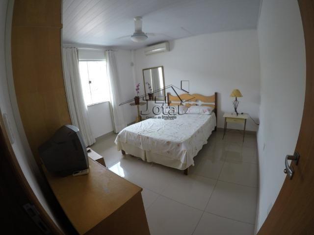 Casa na Ilha dos Araújos - Foto 10