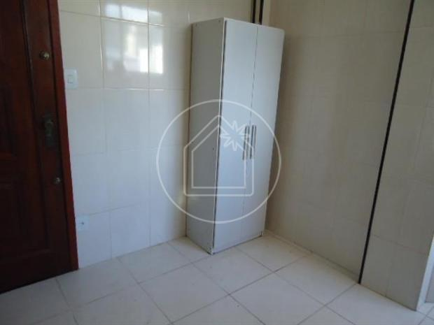 Apartamento à venda com 2 dormitórios em Engenho de dentro, Rio de janeiro cod:839009 - Foto 6