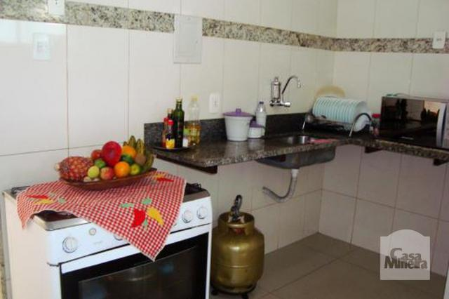 Casa à venda com 3 dormitórios em Bonfim, Belo horizonte cod:15715 - Foto 10