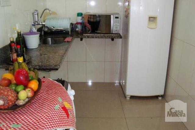 Casa à venda com 3 dormitórios em Bonfim, Belo horizonte cod:15715 - Foto 9