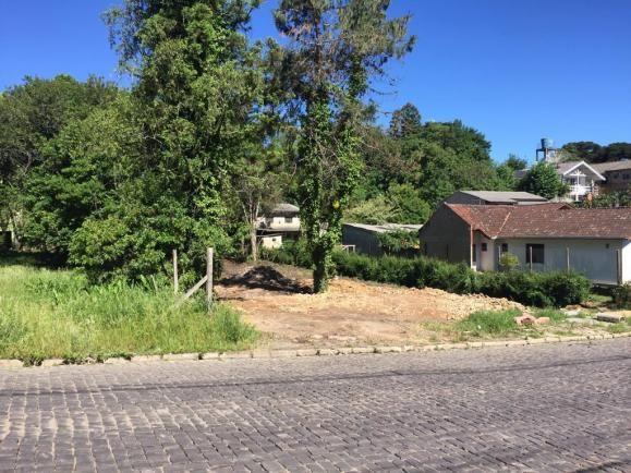 Terreno à venda, 1000 m² por r$ 1.011.000,00 - centro - canela/rs - Foto 5