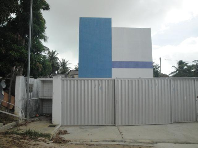 Loteamento Novo Jardim Atlântico-Olinda-PE-Últimas Unidades - Foto 2