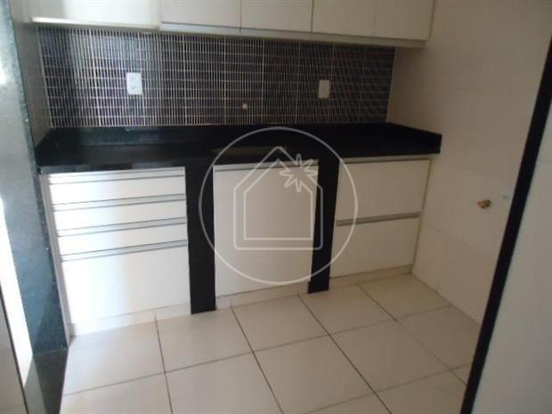 Apartamento à venda com 2 dormitórios em Engenho de dentro, Rio de janeiro cod:839009 - Foto 7