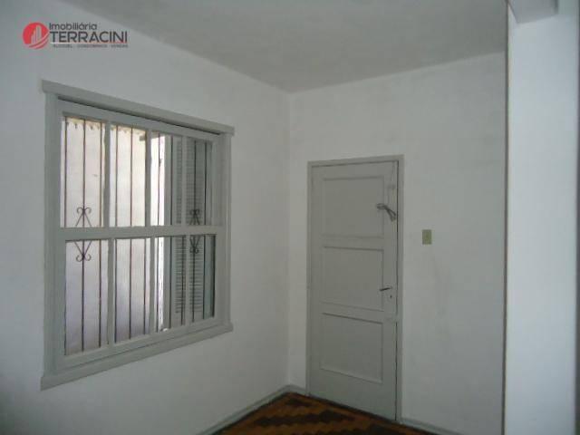 Sala para alugar, 28 m² por R$ 250,00/mês - Passo d'Areia - Porto Alegre/RS - Foto 3