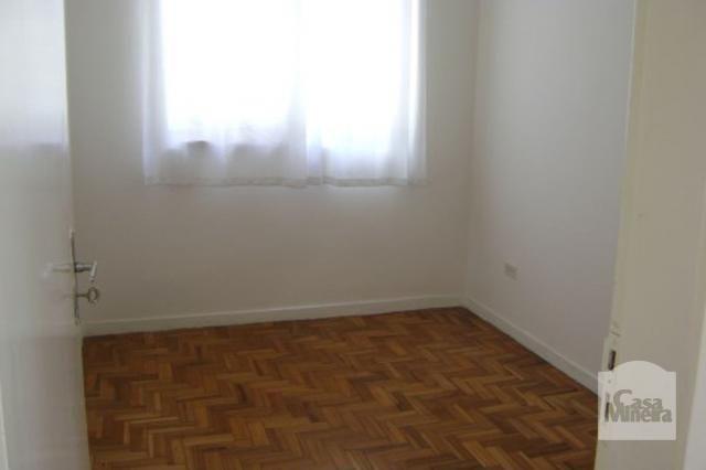 Casa à venda com 3 dormitórios em Lagoinha, Belo horizonte cod:15709 - Foto 4