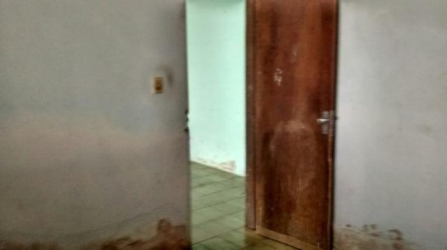 Casa no bairro da Ramada 2