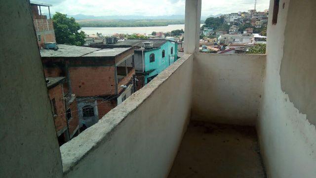 Casa Santos Reis