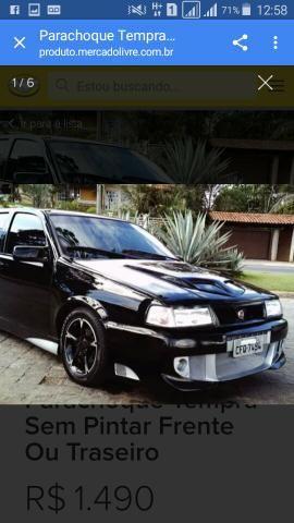 Fiat tempra 96 ie