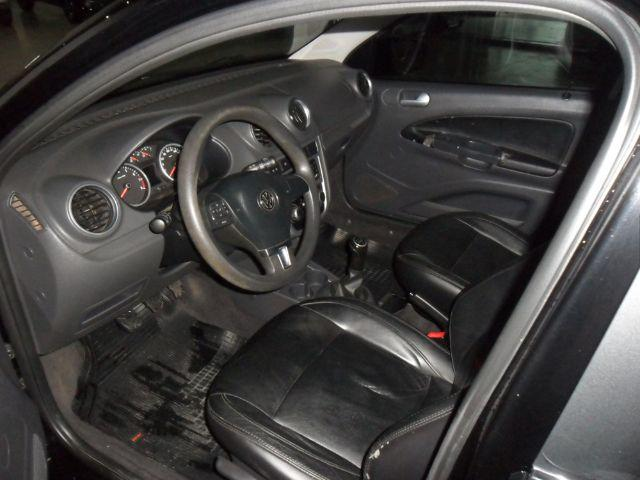 Vw - Volkswagen Gol - NYG2633