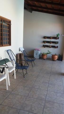Vendo ou troco por apartamento - Foto 11