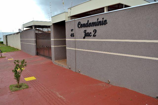 Oportunidade Lindo Apartamento no Bairro Tiradentes