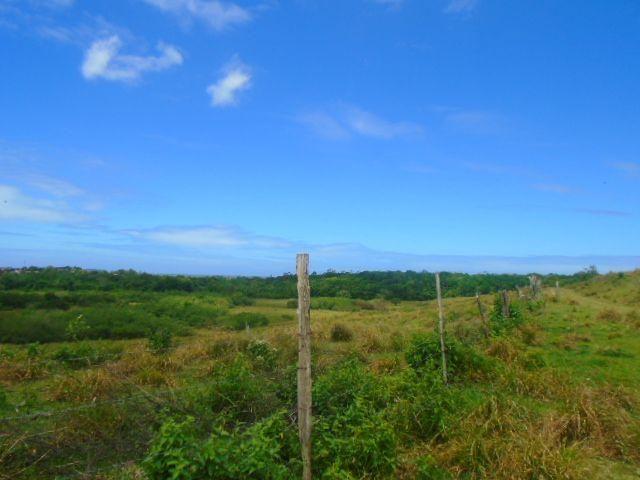 Código 223 Fazenda localizada no Retiro, próxima a RJ 106, Maricá-RJ - Foto 17