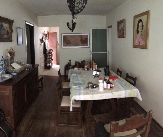 Casa com 5 qts sendo 3 suites no cordeiro - Foto 4