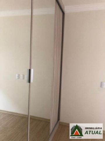 Casa de condomínio à venda com 5 dormitórios cod: * - Foto 12