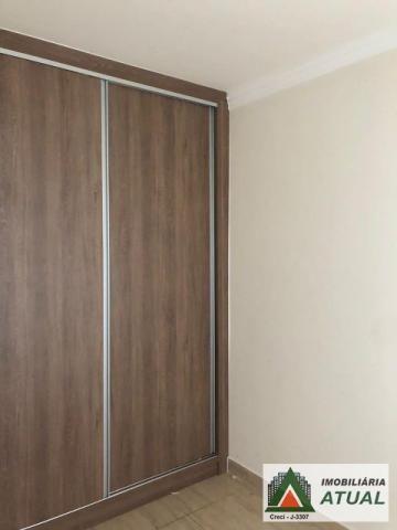 Casa de condomínio à venda com 5 dormitórios cod: * - Foto 16