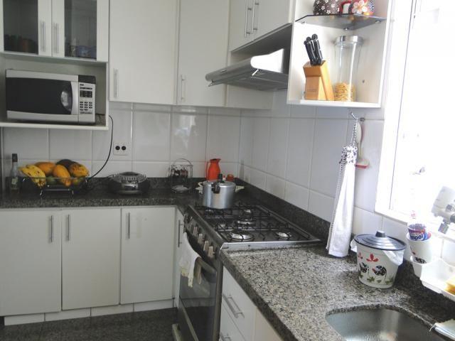 Apartamento residencial à venda, caiçara, belo horizonte - ap1565. - Foto 13