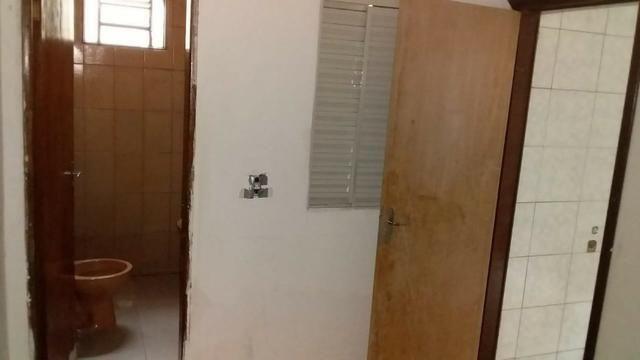 Casa 03 Quartos QR 123 samambaia Sul Aceita Financiamento Fgts - Foto 12