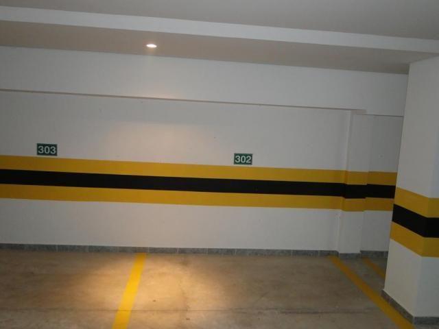 Apartamento Garden à venda, 80 m² por R$ 600.000 - Padre Eustáquio - Belo Horizonte/MG - Foto 4