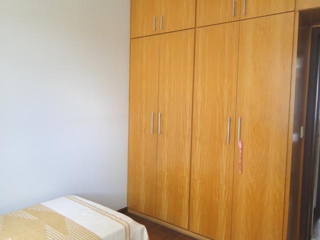 Apartamento residencial à venda, caiçara, belo horizonte - ap1565. - Foto 5